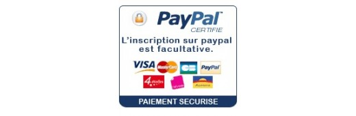 Payer ma facture